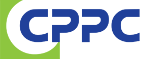 retina-logo-cppc