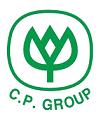 CP-logo2-1