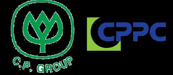 logo_cp_cppc